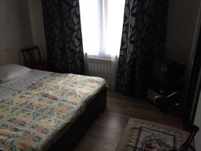 Guest House on Trudovoy Slavy