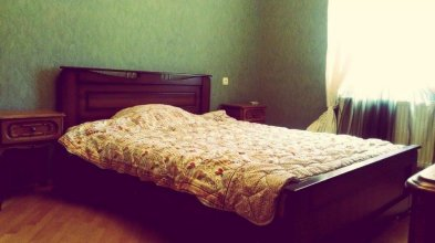 Guest House Vedzisi