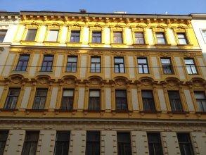 Debo Apartments