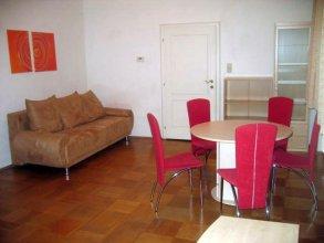 Wien Appartements