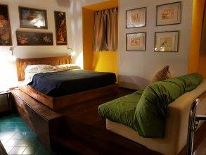 Appartamenti Gardenia