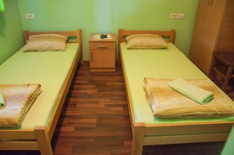 Bed and Breakfast Meridiana
