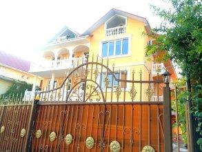 Guest House Kallisto