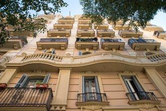Barcelona4Seasons - Fira
