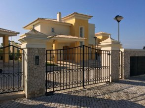 Colina da Atalaia - Lagos