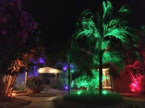 Hotel Isla El Dorado