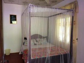 Guesthouse Kaetana Lanka