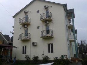 Ureki Guest House