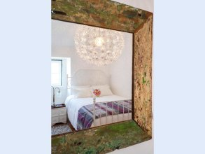 Castle View at Lisbon Heart + Free Pick-Up Apartment, By TimeCooler