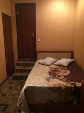 Mini-hotel na Rabfakovskom