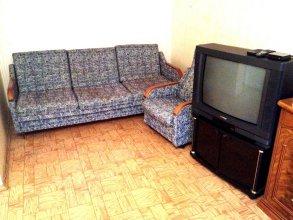 Apartment Na Bakuleva 10