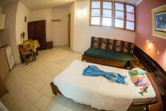 Afroditi Apartments