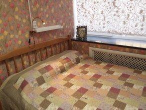 Baba Valya Hostel
