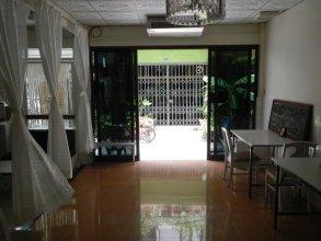 The Gemstone Bangkok