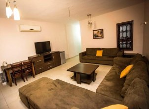 Thara Real Estate