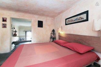 San Gottardo Apartment