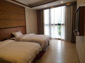 Guangzhou Meiling Hotel Liede Branch