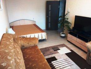 Comfort Minsk Apartment