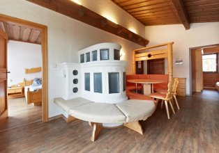 Appartement Spielberg by Easy Holiday Appartements