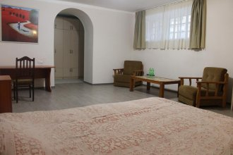 Magda's Guesthouse