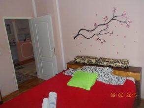 Apartment Gajic