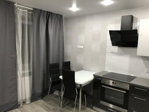 Apartment na Yakornoy