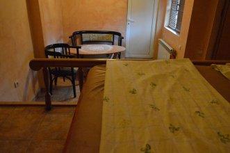 Arbat Guest Rooms