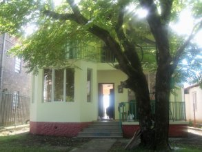 Tiniko Guest House