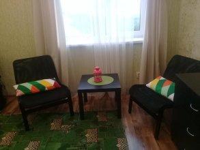 Guest House Na Vyborgskom