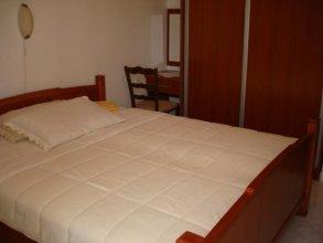 Apartments Medin Danilo