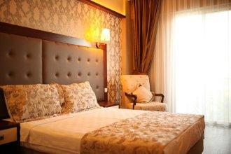Hotel Beyt - Islamic