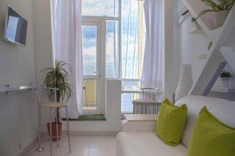 Apartmenty V Mayake - Rechnoy port