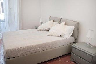 DA ME - Holidays Apartments / Vatican