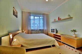 Aparton Sverdlova Ulitsa