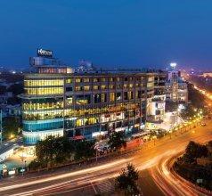 Fortune Select Metropolitan- Member ITC Hotel Group