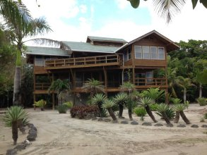 Club Natale Bay Villas-Roatan
