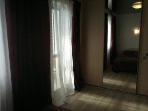 Grushevka Apartment
