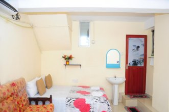 Manimalar Lodge