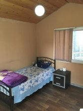 Hostel 44