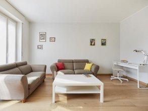 Pilo Halldis Apartments