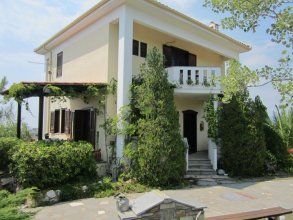 House Antaya