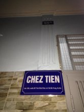 Home Stay Chez Tien