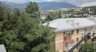 YaltaLux Apartments