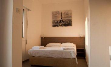 St. George Rent Rooms