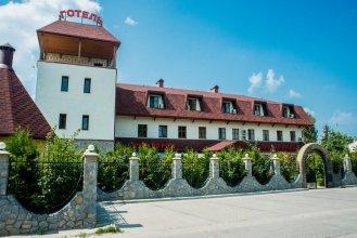 Стара Вежа Отель