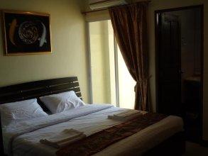 Datomas Guest House