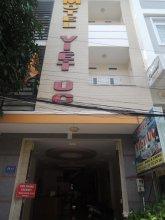 Viet Uc Motel