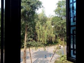 Huanglongxi Hongyun Inn