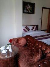 Hòang Quân Hotel