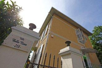 Mynice Vacances - Villa Bella Nissa
